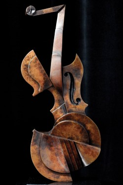 Andrew Thomas - Violin - Front View.jpg